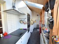 French property for sale in BAGNERES DE LUCHON, Haute Garonne - €274,000 - photo 5