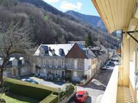Maison à vendre à BAGNERES DE LUCHON en Haute Garonne - photo 9