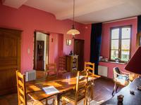 French property for sale in Saint Germain d Elle, Manche - €199,990 - photo 4