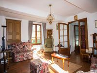 French property for sale in Saint Germain d Elle, Manche - €199,990 - photo 3