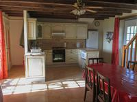 French property for sale in NEURE, Allier - €228,375 - photo 5