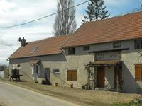 French property for sale in NEURE, Allier - €228,375 - photo 4