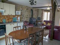 French property for sale in NEURE, Allier - €228,375 - photo 10