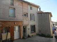 French property for sale in LAREDORTE, Aude - €178,200 - photo 10