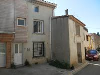 French property for sale in LAREDORTE, Aude - €169,900 - photo 10