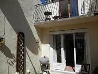 French property, houses and homes for sale inLAREDORTEAude Languedoc_Roussillon