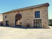 maison à vendre à FEYTIAT, Haute_Vienne, Limousin, avec Leggett Immobilier