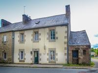 French property, houses and homes for sale inGUERLESQUINFinistere Brittany