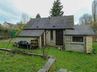 French property for sale in ESSAY, Orne - €141,700 - photo 6