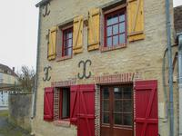 French property for sale in ESSAY, Orne - €141,700 - photo 4