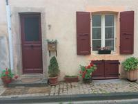 maison à vendre à LUZY, Nievre, Bourgogne, avec Leggett Immobilier