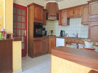 French property for sale in RISCLE, Gers - €267,500 - photo 3