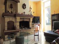 French property for sale in RISCLE, Gers - €267,500 - photo 2