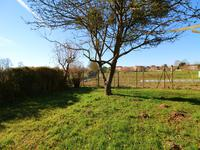 French property for sale in COUTURE D ARGENSON, Deux Sevres - €88,000 - photo 2
