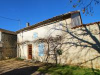 French property for sale in COUTURE D ARGENSON, Deux Sevres - €88,000 - photo 4