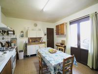 French property for sale in COUTURE D ARGENSON, Deux Sevres - €88,000 - photo 6