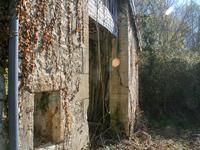 French property for sale in DOEUIL SUR LE MIGNON, Charente Maritime - €26,000 - photo 7