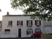 Commerce à vendre à RIBERAC en Dordogne - photo 7