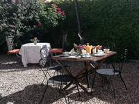 Commerce à vendre à RIBERAC en Dordogne - photo 3