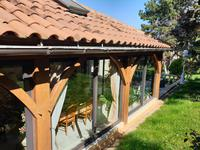 French property for sale in , Dordogne - €171,000 - photo 3