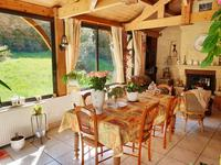 French property for sale in , Dordogne - €171,000 - photo 8