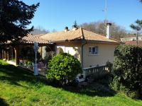 French property for sale in , Dordogne - €171,000 - photo 2