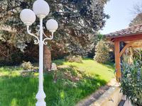 French property for sale in , Dordogne - €171,000 - photo 4