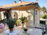 French property for sale in , Dordogne - €171,000 - photo 5
