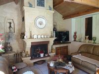 French property for sale in , Dordogne - €171,000 - photo 9