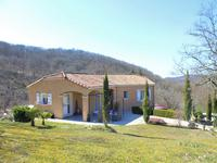 houses and homes for sale inST GERMAIN DU BEL AIRLot Midi_Pyrenees