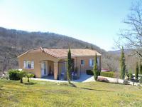 maison à vendre à ST GERMAIN DU BEL AIR, Lot, Midi_Pyrenees, avec Leggett Immobilier