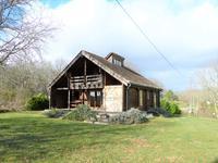Maison à vendre à BANEUIL en Dordogne - photo 4
