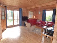 Maison à vendre à BANEUIL en Dordogne - photo 6