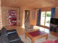 Maison à vendre à BANEUIL en Dordogne - photo 9