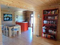 Maison à vendre à BANEUIL en Dordogne - photo 7