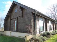 Maison à vendre à BANEUIL en Dordogne - photo 2