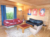 Maison à vendre à BANEUIL en Dordogne - photo 5