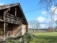 Maison à vendre à BANEUIL en Dordogne - photo 1