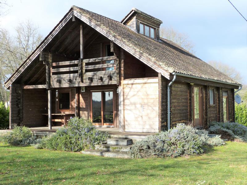 Maison à vendre à BANEUIL(24150) - Dordogne