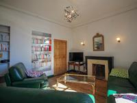 French property for sale in SAULT, Vaucluse - €250,000 - photo 4