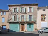 French property for sale in SAULT, Vaucluse - €250,000 - photo 1
