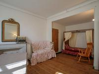 French property for sale in SAULT, Vaucluse - €250,000 - photo 6