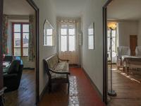 French property for sale in SAULT, Vaucluse - €250,000 - photo 5