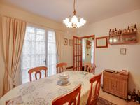 French property for sale in ST SAUD LACOUSSIERE, Dordogne - €141,700 - photo 4