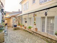 French property for sale in ST SAUD LACOUSSIERE, Dordogne - €141,700 - photo 1