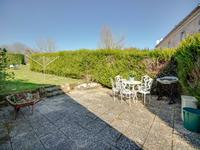 French property for sale in ST SAUD LACOUSSIERE, Dordogne - €141,700 - photo 10