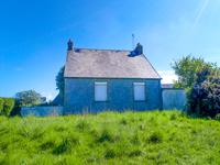 French property for sale in LE FRESNE PORET, Manche - €59,000 - photo 4