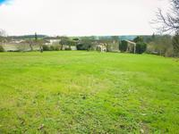 French property for sale in ANAIS, Charente - €36,000 - photo 4
