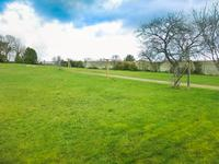 French property for sale in ANAIS, Charente - €36,000 - photo 2