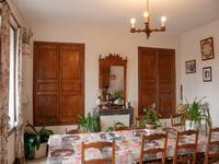 French property for sale in RUBERCY, Calvados - €397,500 - photo 4